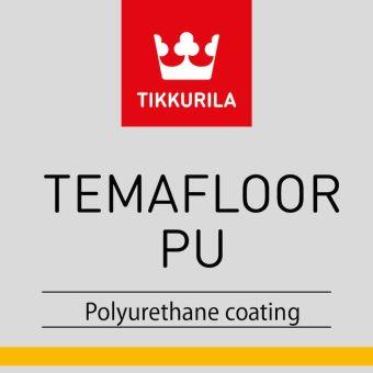 Temafloor PU - TVT 0229   Tikkurila   Buy Paint Online  534 0229 0370 534 0229 0370_1_Temafloor PU - TVT 0229_5214-348.jpg