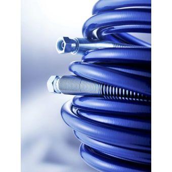 ToughFlow H/P Airless - Textile Hose - 15m | Tikkurila | Buy Paint Online| 61415EETD|61415EETD_ToughFlow HP Airless - Textile Hose - 15m_1.jpg