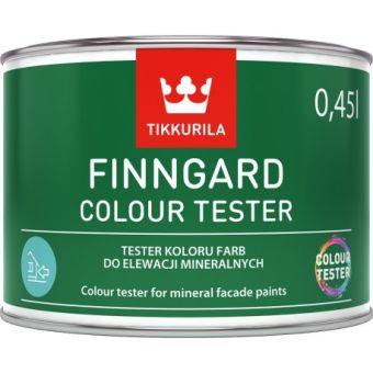 Finngard Façade Colour Tester | Tikkurila | Buy Paint Online| 710006685|710006685_1_tikkurila-finngard-colour-tester-045-l.jpg