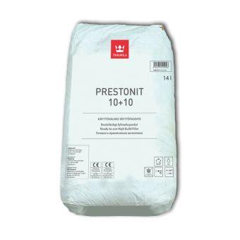 Prestonit 10 +10 (23.8kg) | Tikkurila | Buy Paint Online| 710007514|710007514_1_Prestonit 10 +10 Spray Plaster_tikkurila_prestonit_10_plus_10.jpg