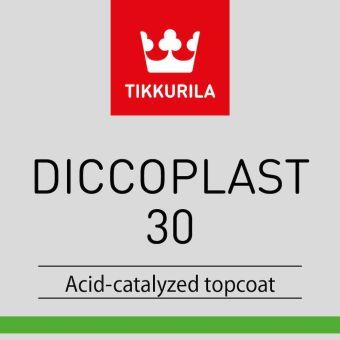 Diccoplast 30 | Tikkurila | Buy Paint Online| 754 7221 0170|754 7221 0170_Diccoplast 30_1.jpg