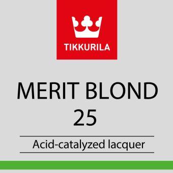 Merit Blond 25 | Tikkurila | Buy Paint Online| 908 0256 0070|908 0256 0070_Merit Blond 25_1.jpg.jpg