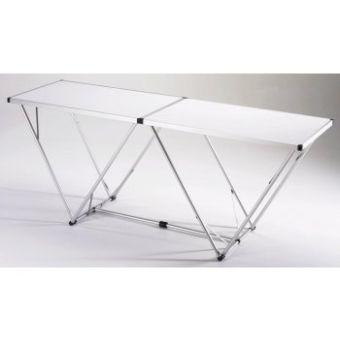 Harris T-Class W Leg Paste Table | Tikkurila | Buy Paint Online| 9794|9794_T-Class W Leg Paste Table.jpg
