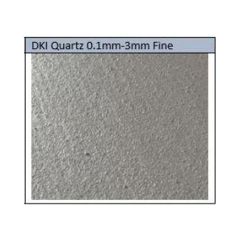 DKI Quartz 0.1-0.3 mm | Tikkurila | Buy Paint Online| AGG DK1Q 0103|DKI Quartz 0.1 - 0.3mm.JPG