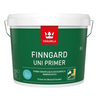Finngard Uni Primer | Tikkurila | Buy Paint Online| 710006717|Finngard Uni Primer.jpg
