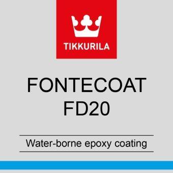 Fontecoat FD 20   Tikkurila   Buy Paint Online  710007150 Fontecoat FD20.jpg
