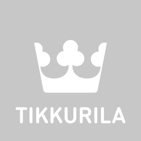 Patio_Kivikuullote | Patio Stain Exteior Paint | 1 litre image | Tikkurila UK
