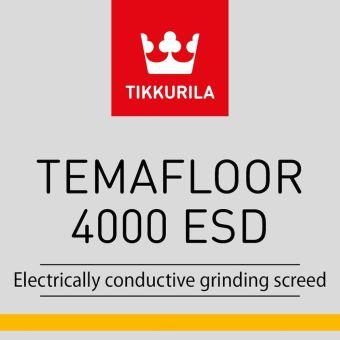 Temafloor 4000 ESD | Tikkurila | Buy Paint Online| TEM 4000 ESD|TEM 4000 ESD_Temafloor 4000ESD_1_Temafloor 4000 ESD.jpg
