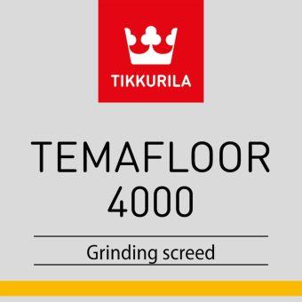 Temafloor 4000 | Tikkurila | Buy Paint Online| TEM 4000|TEM 4000_Temafloor 4000_1_Temafloor 4000_1.jpg