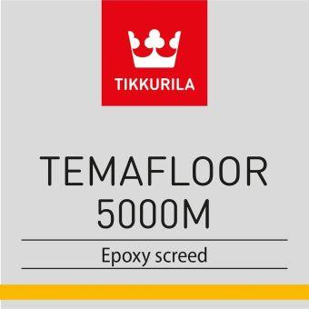 Temafloor 5000M   Tikkurila   Buy Paint Online  TEM 5000M TEM 5000M_1_Temafloor 5000M.jpg