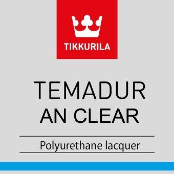 Temadur AN Clear | Tikkurila | Buy Paint Online| 900 1775 0360|Temadur AN Clear.jpg