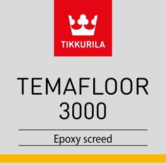 Temafloor 3000 | Tikkurila | Buy Paint Online| TEM 3000|Temafloor_3000.jpg