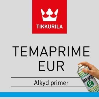 Temaspray - Temaprime EUR   Tikkurila   Buy Paint Online  A00 1001 0009 186 Temaspray - Temaprime EUR.jpg