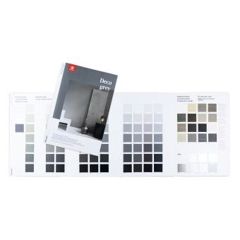 Deco Grey Color Card | Tikkurila | Buy Paint Online| MAV GREY 0000|Tikkurila_colorcard_DecoGrey_01.jpg
