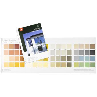 Kivitalot Masonry Facade Color Card | Tikkurila | Buy Paint Online| MAV FACA 0000|Tikkurila_colorcard_Masonry_Facades_01.jpg