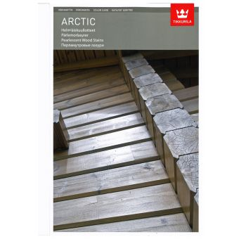 Valtti Arctic Color Card   Tikkurila   Buy Paint Online  MAV VALA 0000 MAV VALA 0000_Valtti Arctic Color Card_2.jpg