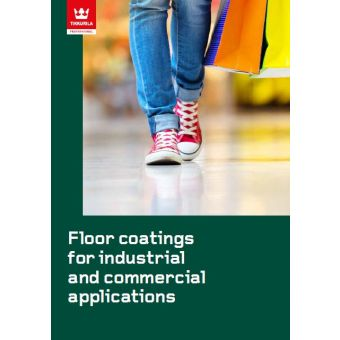 Industrial Flooring Catologue | Tikkurila | Buy Paint Online| 710003324|floor.JPG
