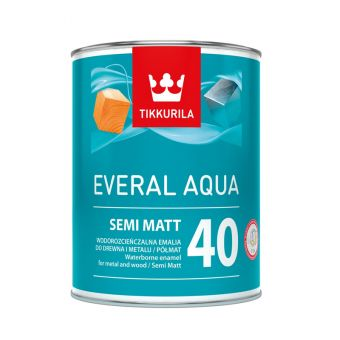 New Everal Aqua Semi Matt [40] | Tikkurila | Buy Paint Online| C943 9051 10|C943 9051 10_4_tikkurila-everal-aqua-semi-matt-045-litra.jpg