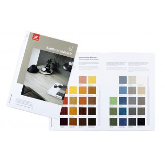 Interior Wood Stains and Lacquers Color Card | Tikkurila | Buy Paint Online| MAV PETS 0000|tikkurila_colorcard_kuultavat_sisävärit.jpg