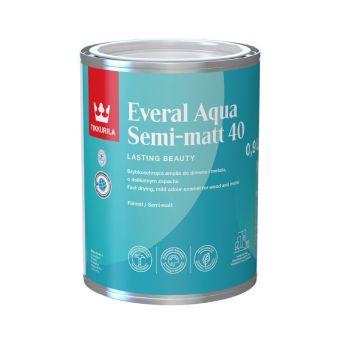 Everal Aqua Semi Matt [40] | Tikkurila | Buy Paint Online| C943 9051 10|C943 9051 10_2_tikkurila-everal-aqua-semi-matt-0.9-litra.jpg