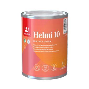 Helmi 10 | Tikkurila | Buy Paint Online| 22V 6001 0130|tikkurila_helmi10_0,9L.jpg