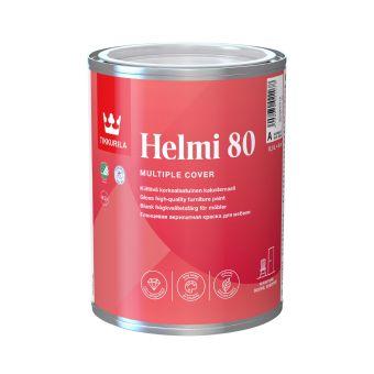 Helmi 80 | Tikkurila | Buy Paint Online| 365 6001 0130|tikkurila_helmi80_0,9L.jpg