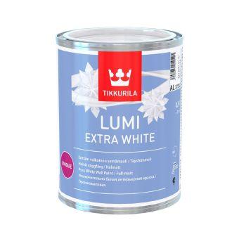 Lumi | Tikkurila | Buy Paint Online| 671 6081 0160|671 6081 0160_1_Lumi_1L_1.jpg