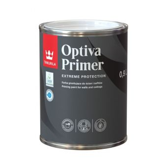 Optiva Primer | Tikkurila | Buy Paint Online| C668 9100 10|C668 9100 10_Optiva Primer_9_EU Eco Label Certified.jpg