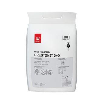 Prestonit 5 +5 Spray Plaster (21kg) | Tikkurila | Buy Paint Online| 001 6203 0064|tikkurila_prestonit_5_5.jpg