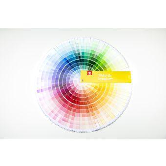 Symphony 2436 Fan Deck - Opus I & II | Tikkurila | Buy Paint Online| MAI SYVI C000|tikkurila_symphony_opus_01-min.jpg