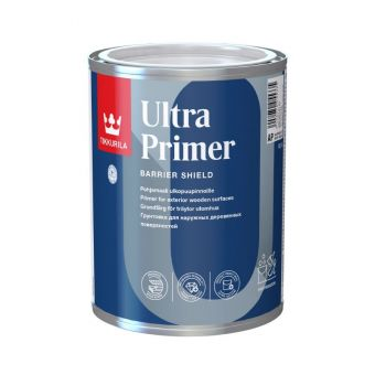 Ultra Primer | Tikkurila | Buy Paint Online| 698 6201 0160|698 6201 0160_1_tikkurila_ultra_primer_0,9L.jpg