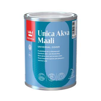 Unica Akva | Tikkurila | Buy Paint Online| 478 6001 0160|tikkurila_unica_akva_maali_0,9L.jpg