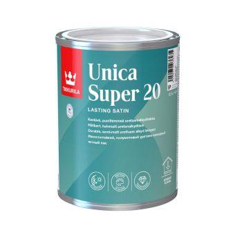 Unica Super 20 | Tikkurila | Buy Paint Online| 559 6404 0160|tikkurila_unicasuper20_0,9L.jpg
