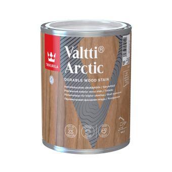 Valtti Arctic | Tikkurila | Buy Paint Online| 596 6404 0160|596 6404 0160_1_Valtti_Acrtic_0.9L_1.jpg