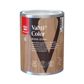 Valtti Color | Tikkurila | Buy Paint Online| 290 0070 0170|290 0070 0170_1_Valtti_Color_0.9L_tikkurila_valtti_kuulloteulkokayttoon_0,9L_6408070000106 (1).jpg