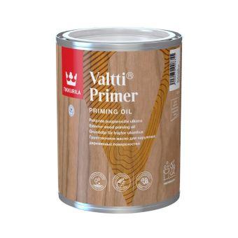 Valtti Primer | Tikkurila | Buy Paint Online| 005 0500 0160|Valtti_Primer_10 L _1.jpg